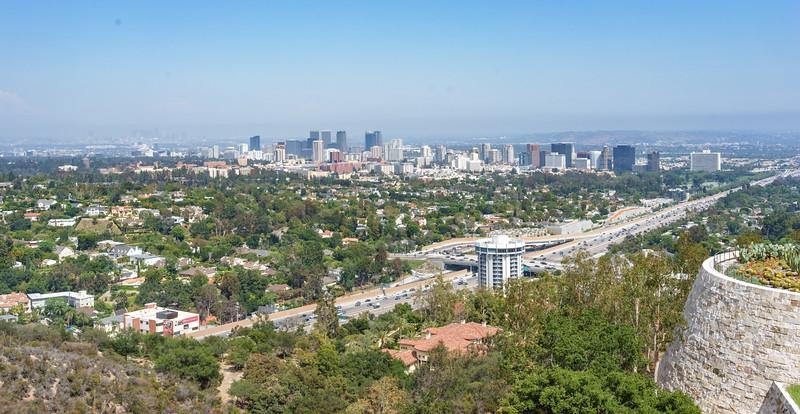 Los Angeles -290616-060.jpg