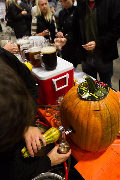 pumpkin2012-8109.jpg