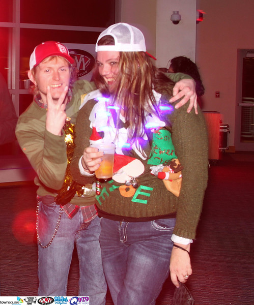 2014 Ugly Sweater-75.jpg