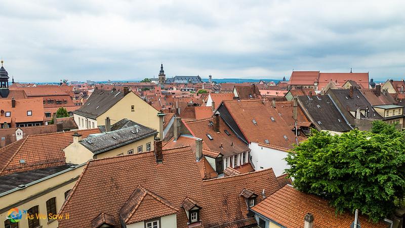 Bamberg-09707.jpg