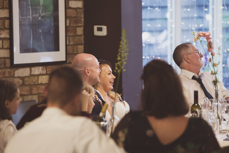 Sam_and_Louisa_wedding_great_hallingbury_manor_hotel_ben_savell_photography-0228.jpg