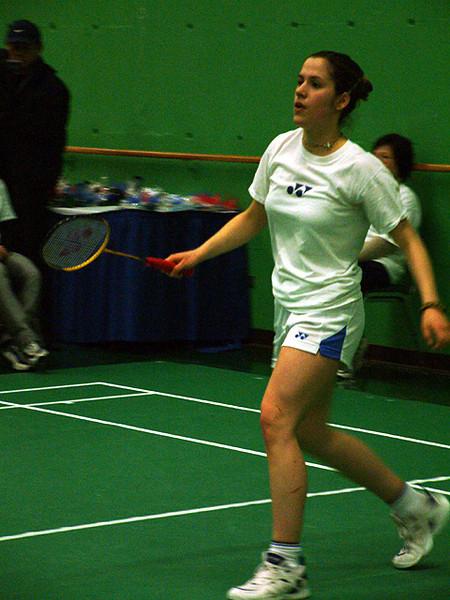 Finals - Girls Doubles 3.jpg