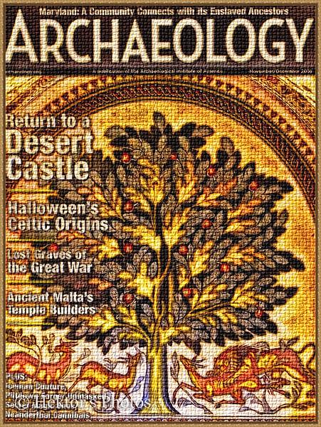 Magazines-9.jpg