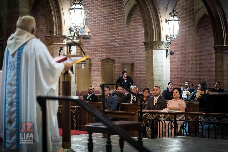 S&A Wedding 2016-69.jpg