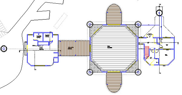 principle house overall veiw.jpg