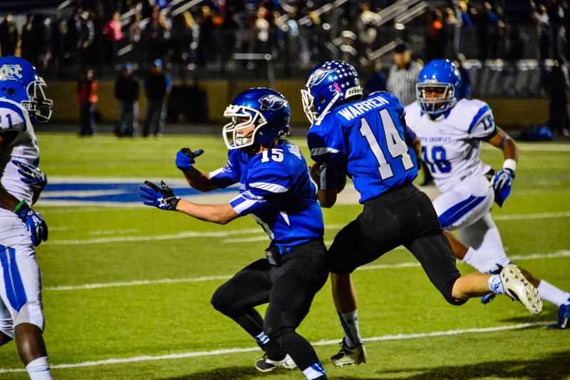 Football Varsity vs. Weatherford 10-25-13 (511 of 782).jpg