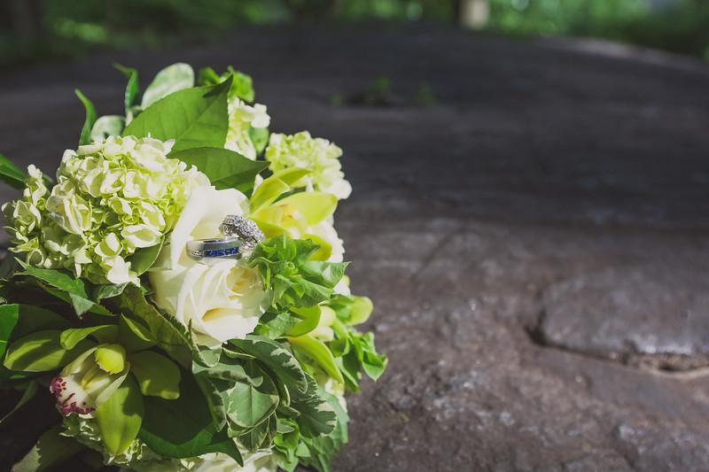 Central Park Wedding - Lori & Russell-190.jpg