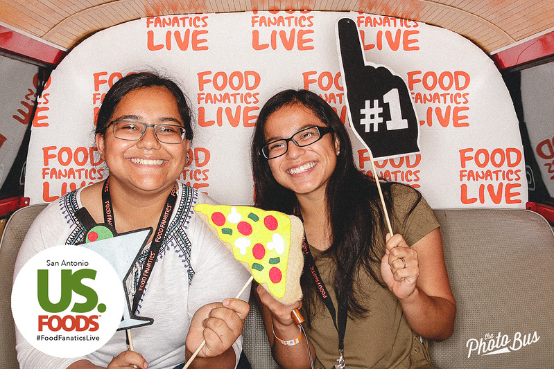 us-foods-photo-booth-266.jpg
