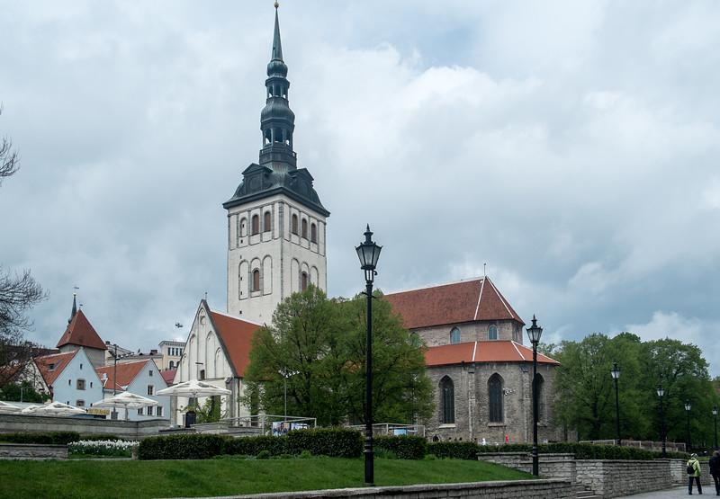 Tallinn, Estonia may 2015 (6 of 12).jpg
