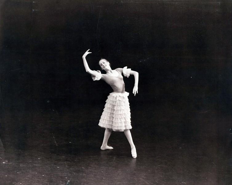 Dance_1262_a.jpg