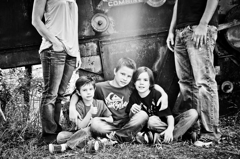 Dan   Jen   kids-96.jpg