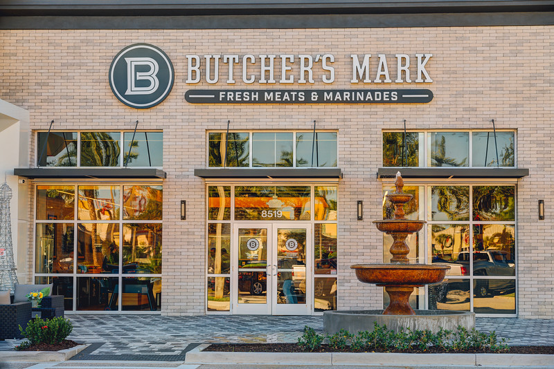 ButchersMark2018_047.jpg