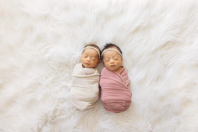 baby-evelyn+jocelyn-1620.jpg