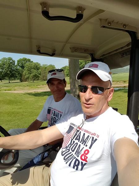 2016 USO Golf Outing IM  (10).jpg