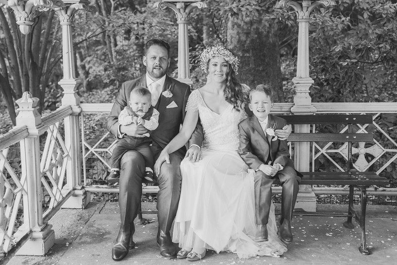 Central Park Wedding - Kevin & Danielle-115.jpg