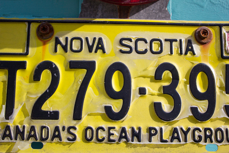 Nova Scotia License Plate.jpg
