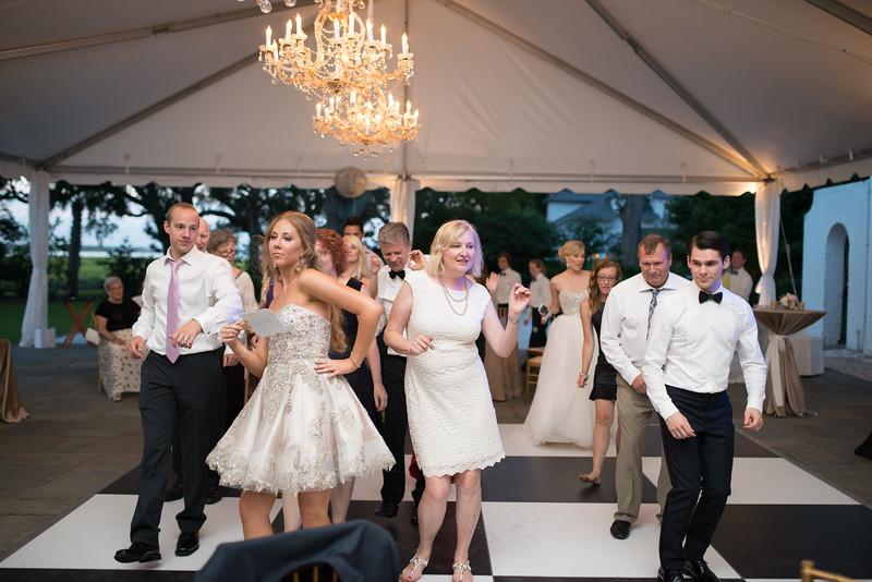 Cameron and Ghinel's Wedding537.jpg