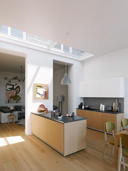 velux-gallery-kitchen-49.jpg