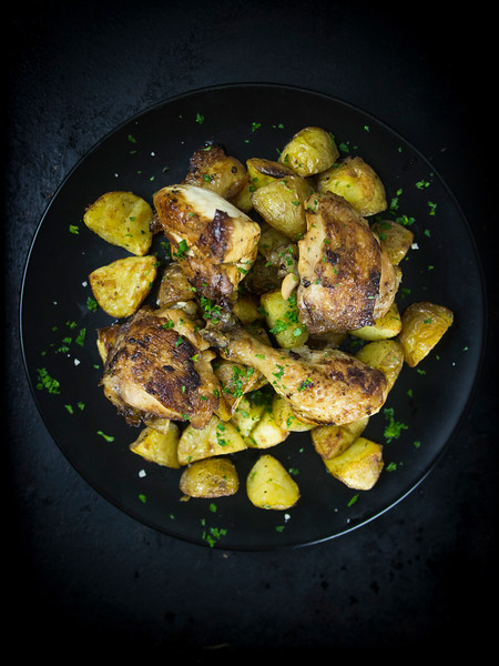 greek lemon chicken 3.jpg