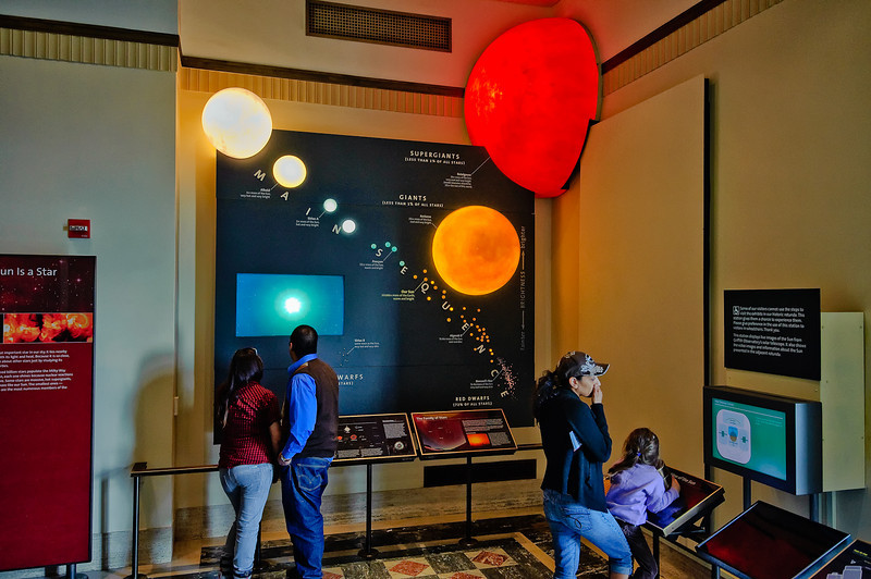 Griffith Observatory-28.jpg