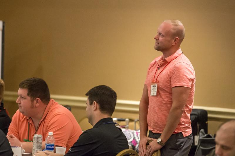 FPG Leadership Conference-98.jpg