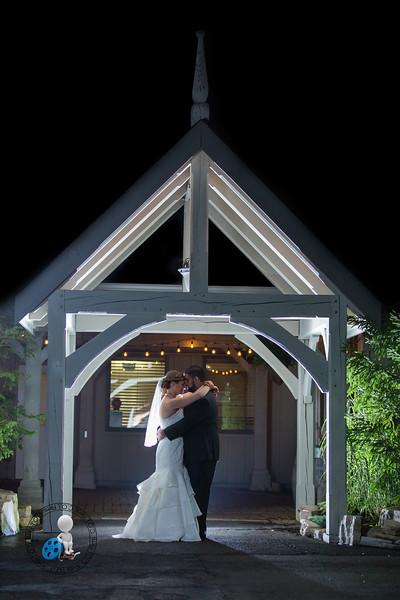 C.O.L Films-Wedding-121.jpg