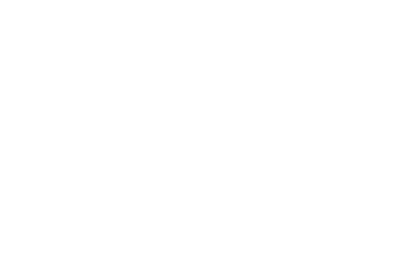 Kimberly-Kendall-white-hires(desktop).png