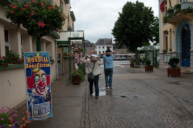 06.09.2010 - Malestroit, France-22.jpg