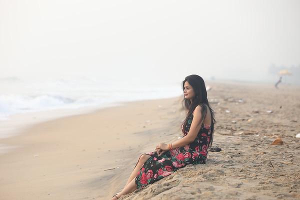 Images from folder Swetha