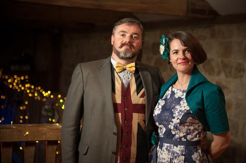 K&L Wedding 180415-224.jpg