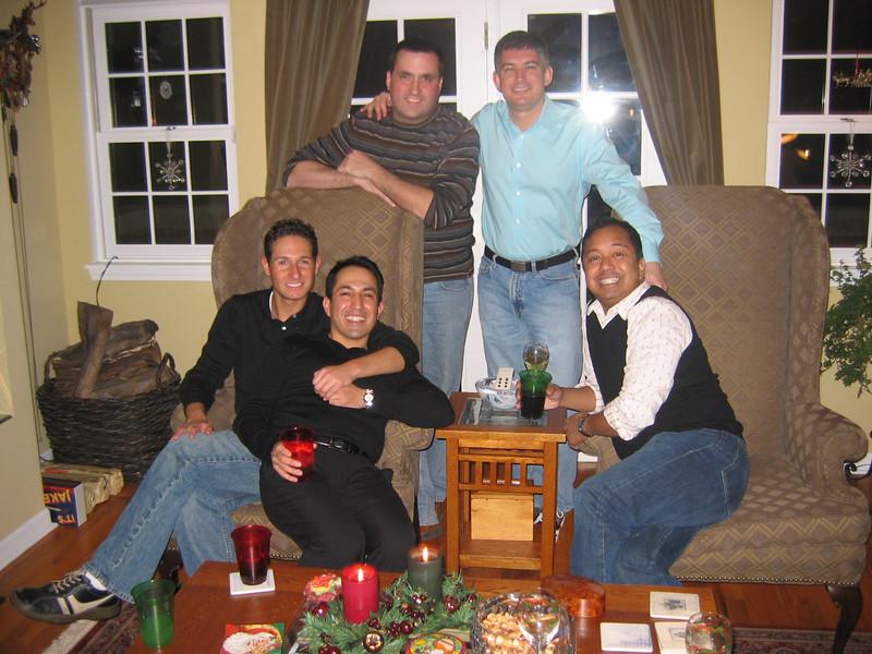 Christmas - Steve and Keith's 008.jpg