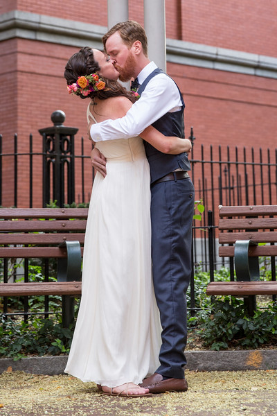 YoungWedding_148.jpg