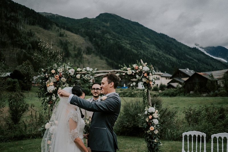 Tu-Nguyen-Destination-Wedding-Photographer-Chamonix-French-Alps-Paul-Hua-Yu-275.jpg