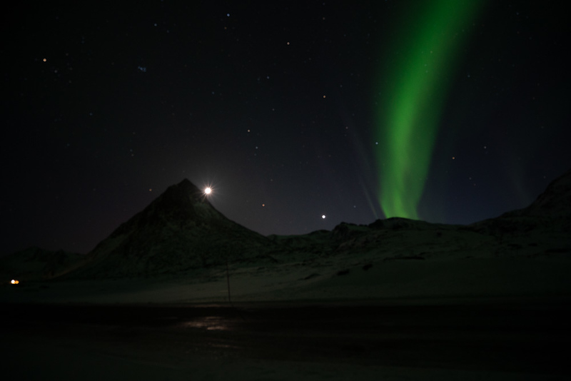 Northern Lights-6.jpg