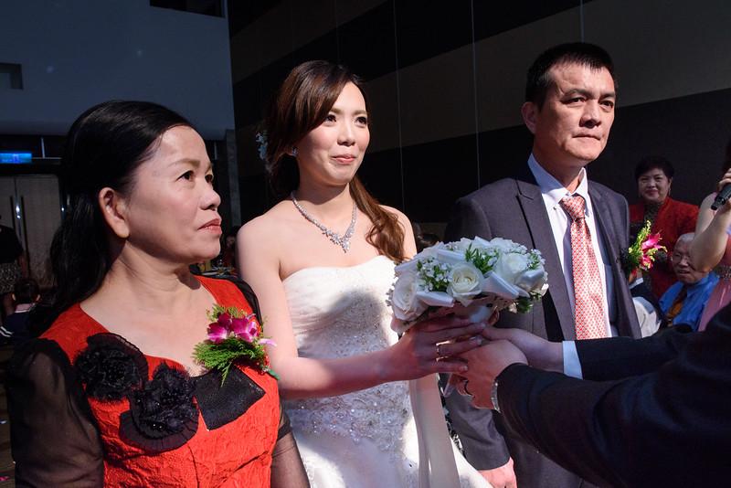 ---wedding_24565898605_o.jpg