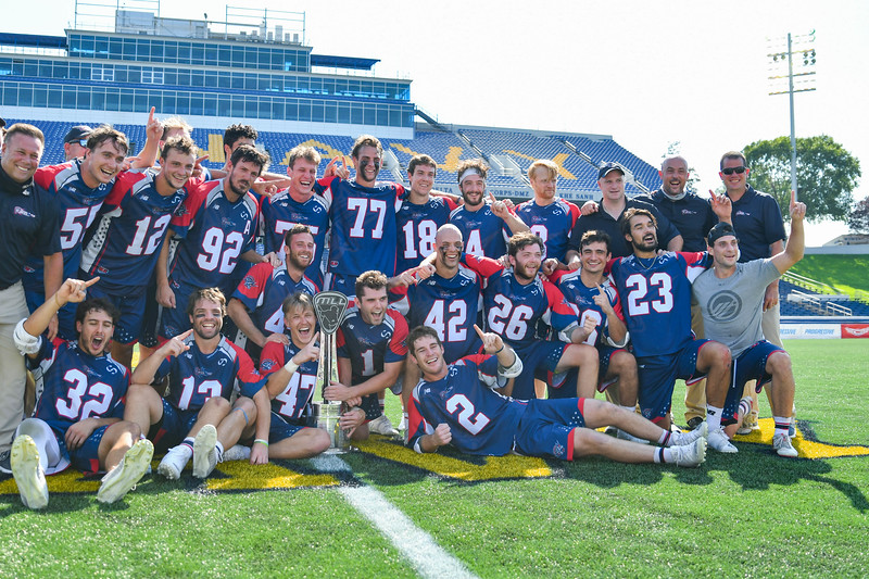 outlaws vs cannons-192.jpg