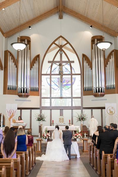 Houston Wedding Photography ~ Norma and Abe-1247.jpg