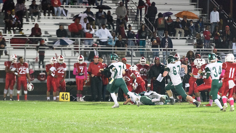 Wk7 vs North Chicago October 6, 2017-37.jpg