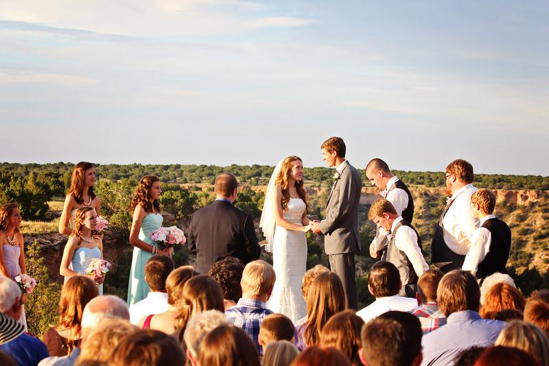 Ceremony_0052 1.jpg