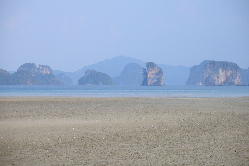 A view from Koh Yao Noi (2007-02-972)
