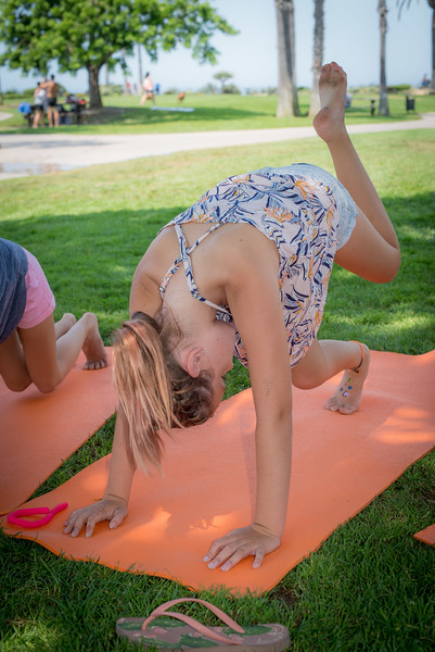Yoga8-12Camp-329917.jpg
