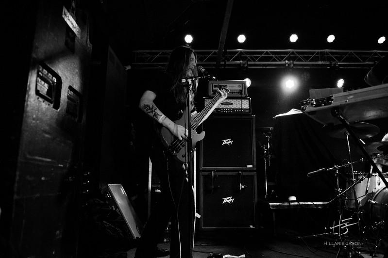 Hillarie Jason;Concert Photography;Hillarie Jason Concert Photography;Brighton Music Hall;Allston;Full of Hell-10.jpg