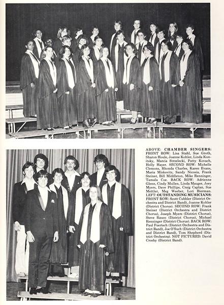 Pottsgrove Yearbook95.JPG