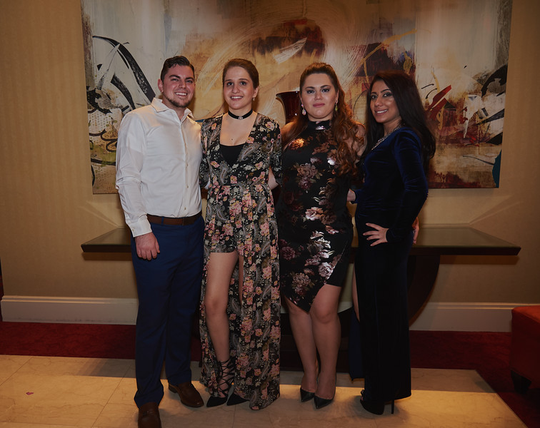 New Years Eve Soiree 2017 at JW Marriott Chicago (327).jpg