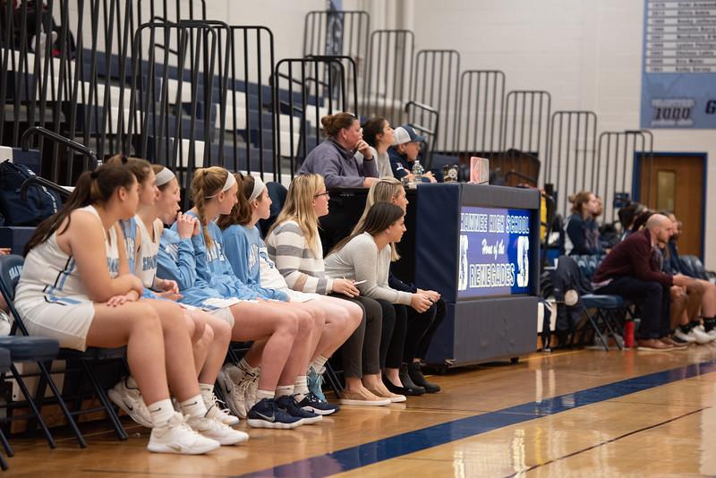 girls basketball vs eastern (52 of 54).jpg