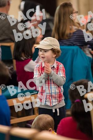Bach to Baby 2018_HelenCooper_EarlsfieldSouthfields-2018-04-10-19.jpg