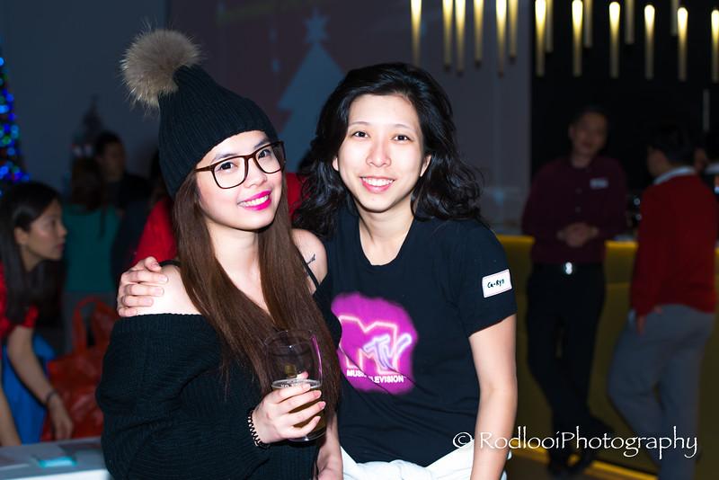 [20161224] MIB Christmas Party 2016 @ inSports, Beijing (30).JPG