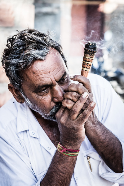 Portraits of India (33 of 42).jpg