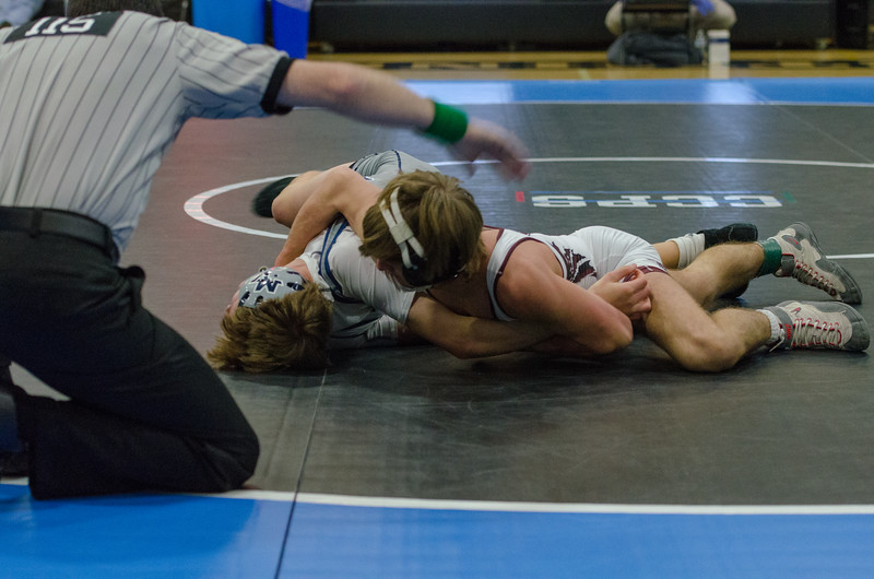Carroll County Wrestling 2019-1056.jpg