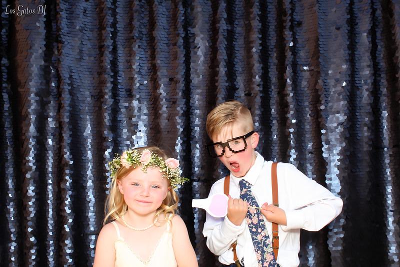 LOS GATOS DJ & PHOTO BOOTH - Jessica & Chase - Wedding Photos - Individual Photos  (59 of 324).jpg